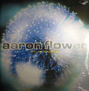 AARON FLOWER