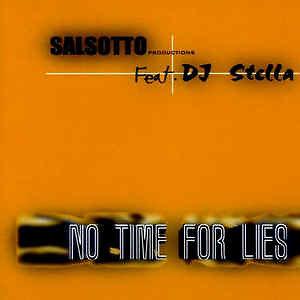 SALSOTTO FEAT. DJ STELLA