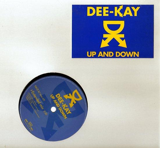DEE-KAY