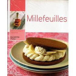MILLEFEUILLES