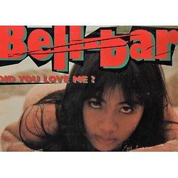 BELL-BAR