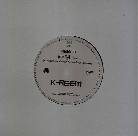 K-REEM