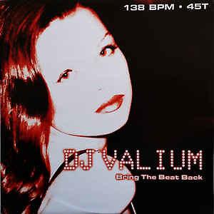 DJ VALIUM