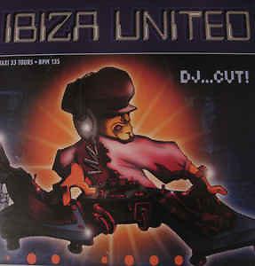 IBIZA UNITED
