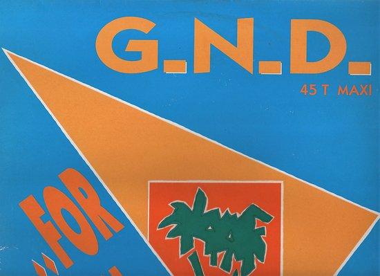 G.N.D.