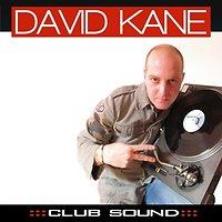 DAVID KANE