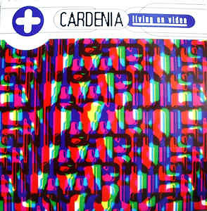 CARDENIA