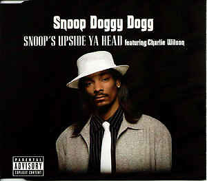 SNOOP DOGGY DOGG FEAT. CHARLIE WILSON