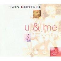 TWIN CONTROL