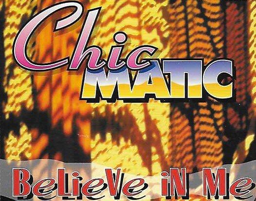 CHIC MATIC