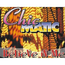 CHIC MATIC