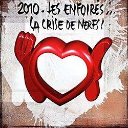 LES ENFOIRÉS - 2010