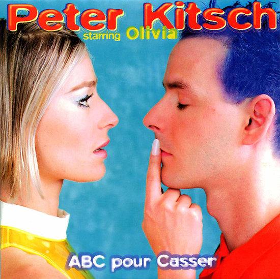 PETER KITSCH