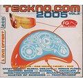 TECHNO.COM 2005