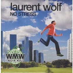 LAURENT WOLF