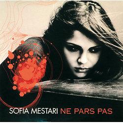 SOFIA MESTARI