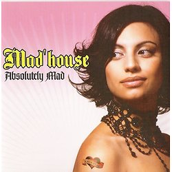 MAD'HOUSE