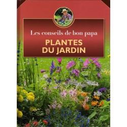 LES CONSEILS DE BON PAPA