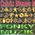CALVIN STONES II