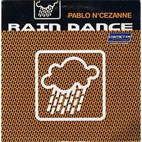 PABLO N'CEZANNE