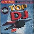 TOP DJ