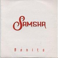 SAMSHA