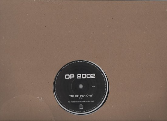 OP 2002