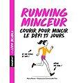 RUNNING MINCEUR