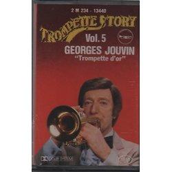 GEORGES JOUVIN