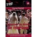 ORGANISER SA SOIREE DE MARIAGE