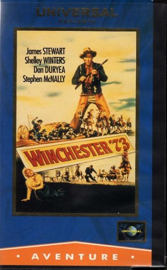 WINCHESTER'73