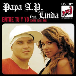 PAPA A.P. FEAT. LINDA