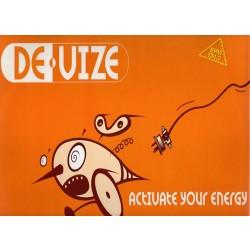 DE-VIZE