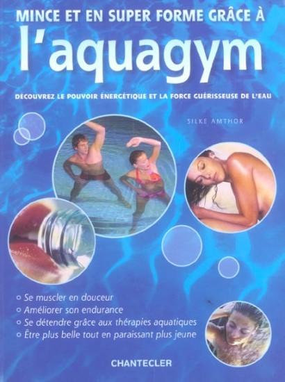 L'AQUAGYM