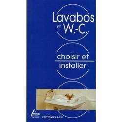 LAVABOS ET W.-C.