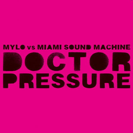 MYLO vs MIAMI SOUND MACHINE