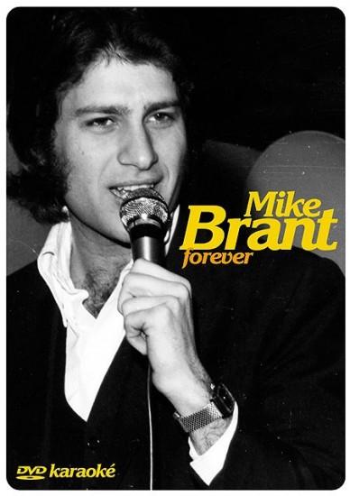 CHANTEZ MIKE BRANT