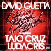 DAVID GUETTA FEAT. TAIO CRUZ