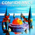 CONFIDEANCE