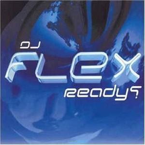 DJ FLEX