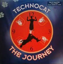 TECHNOCAT