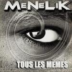 MENELIK