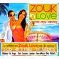 ZOUK IN LOVE