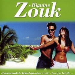 ZOUK & BIGUINE