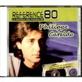 COLLECTION RÉFÉRENCE 80