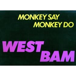 WEST BAM