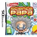 SCIENCE PAPA