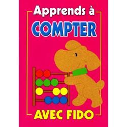 APPRENDS A COMPTER AVEC FIDO