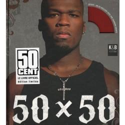 50 CENT - 50X50