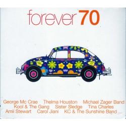 FOREVER 70